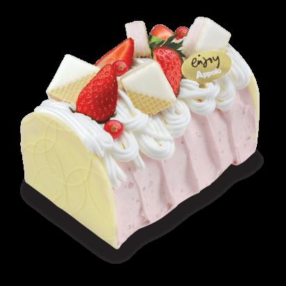R017_Strawberry-Cube